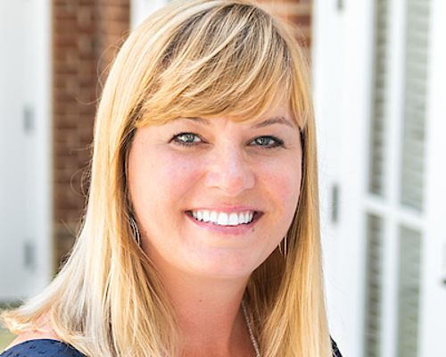 Angie Turner