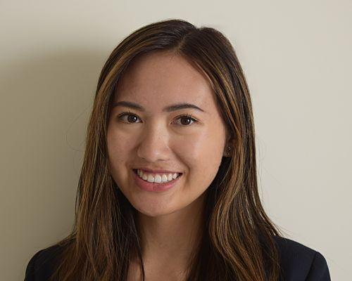 Emily Xiao