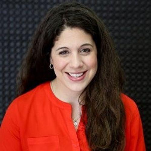 Lisa Colosi-Peterson