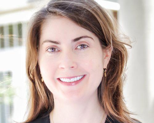 Ellen Rozan