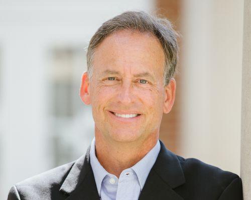 Eric E. Meier