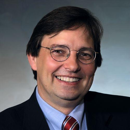 Mark A. White
