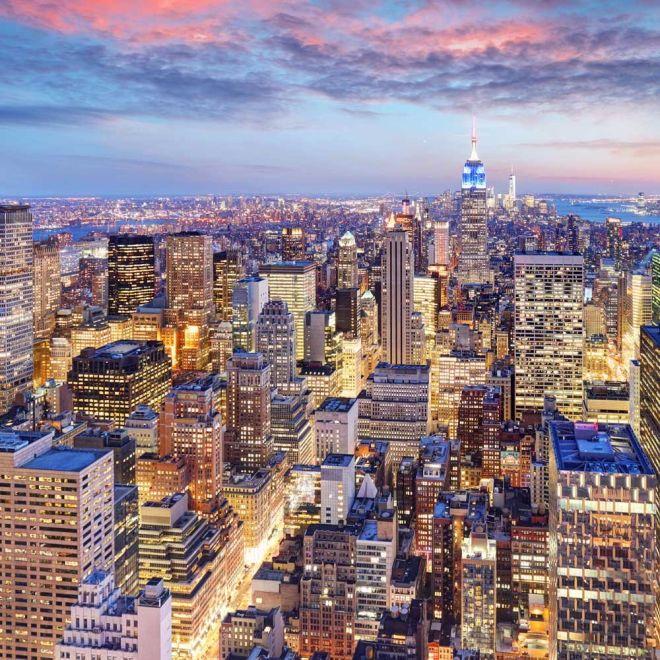new-york-city-skyline_fkapqj