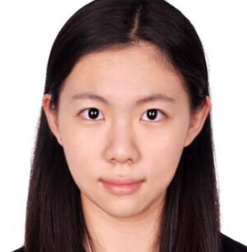 Christina Jiang