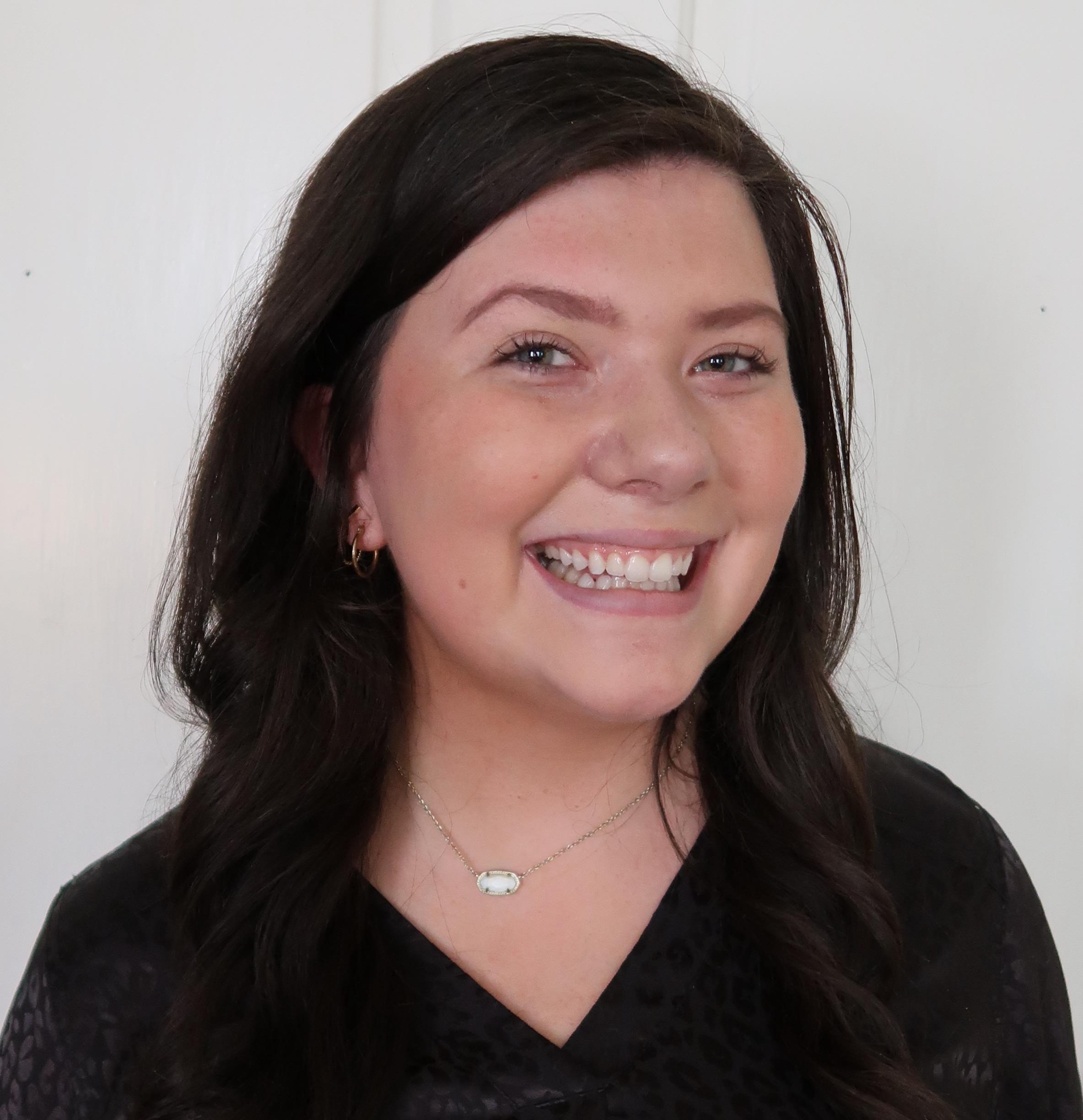 Megan Kelleher
