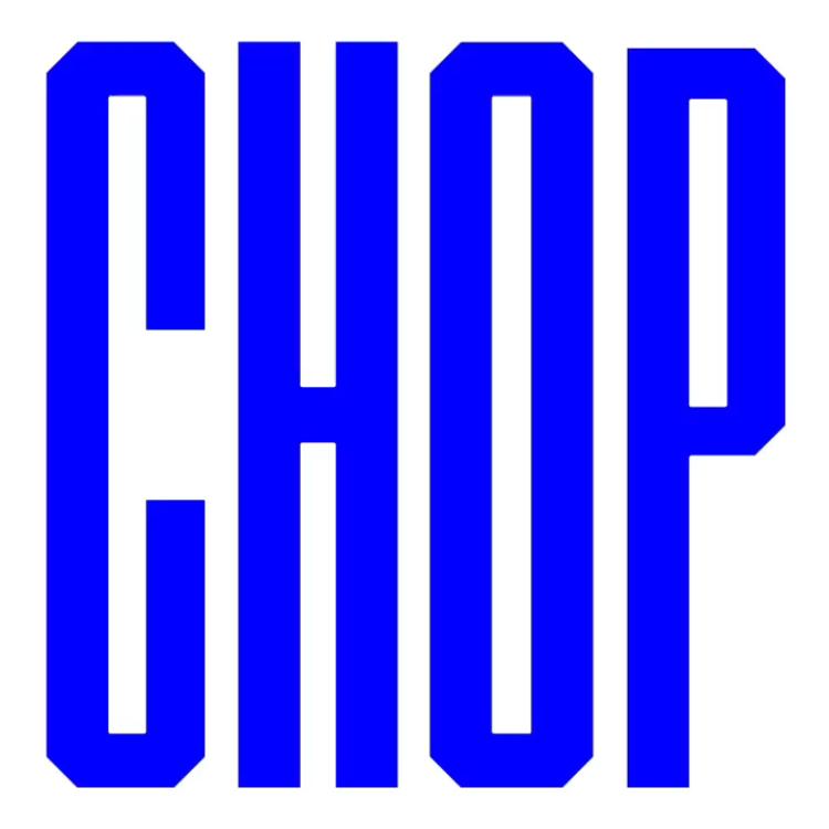 Adineue Chop | MCKL