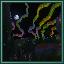 Creeper Core Factions