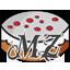 Minecraft-Zocker   Cracked Network  