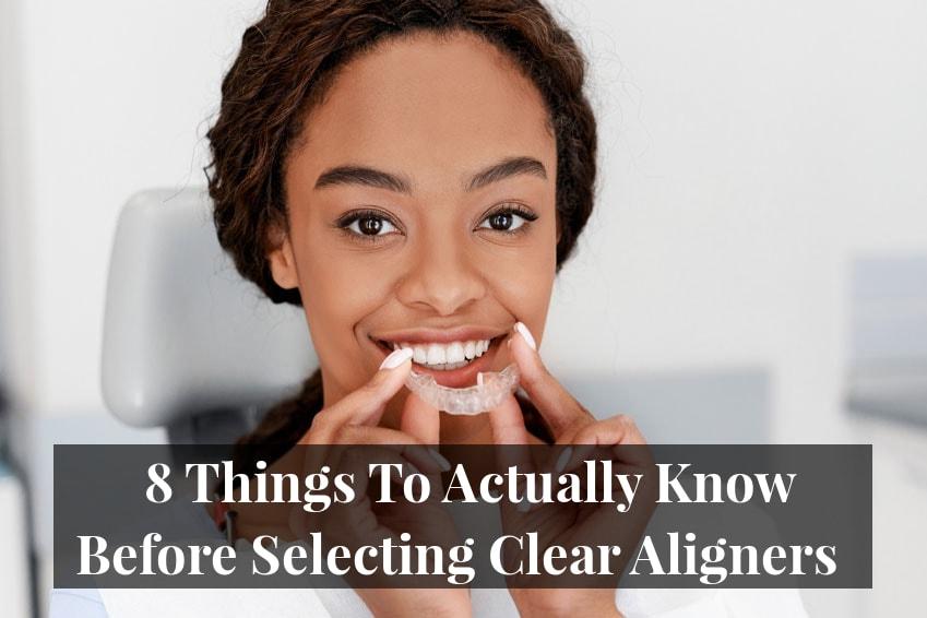 Dental Newsletter Content