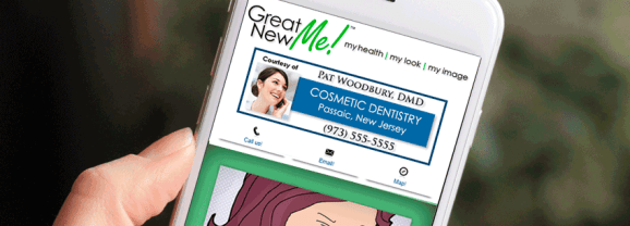 Why Patient Newsletters Are Still The Ultimate Marketing Tool (Part I)