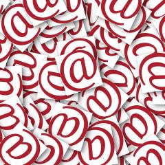 Top Email Marketing Platforms