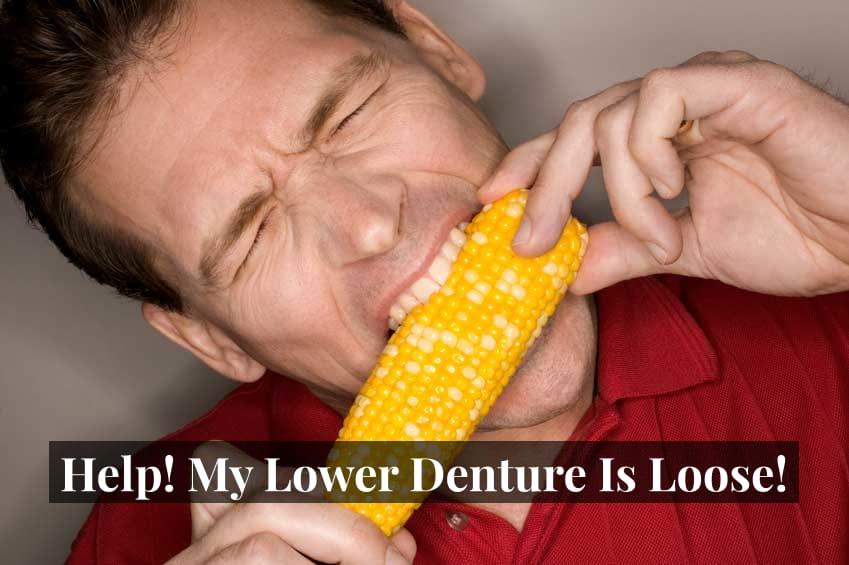 Dental Newsletter Headline