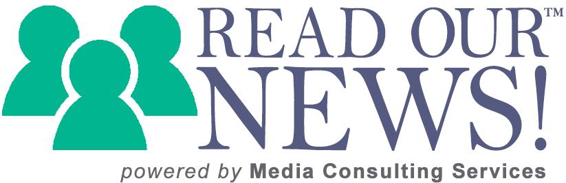Patient Newsletters | Content Marketing | Social