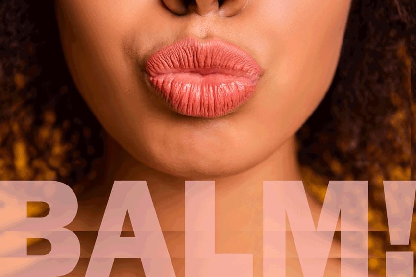 Balm It! 4 DIY Recipes To Take Away The Chap In Your Lip