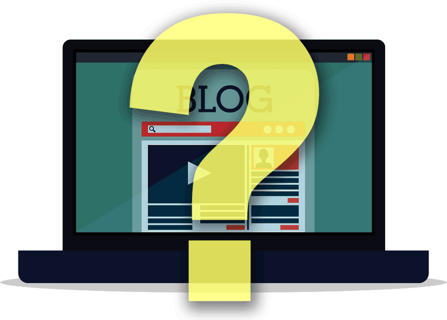 Blogging Services for Doctors