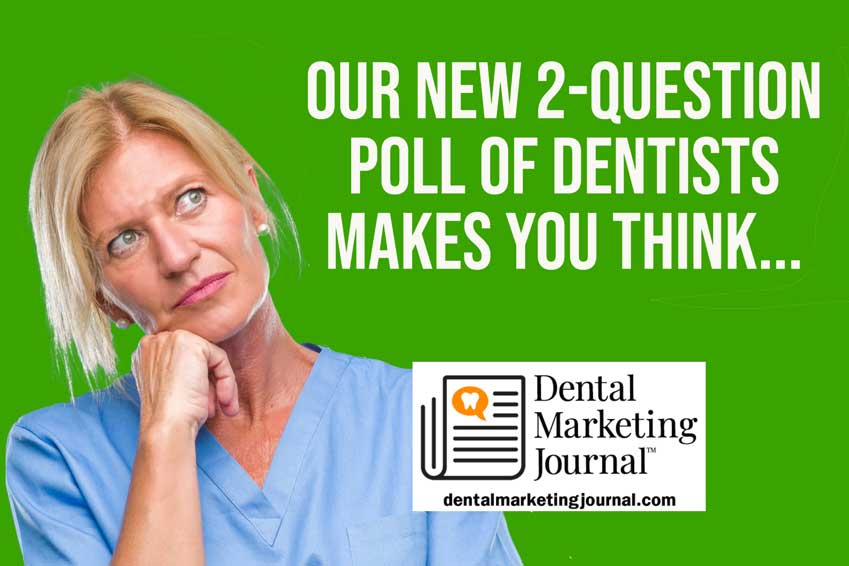Dentist Poll