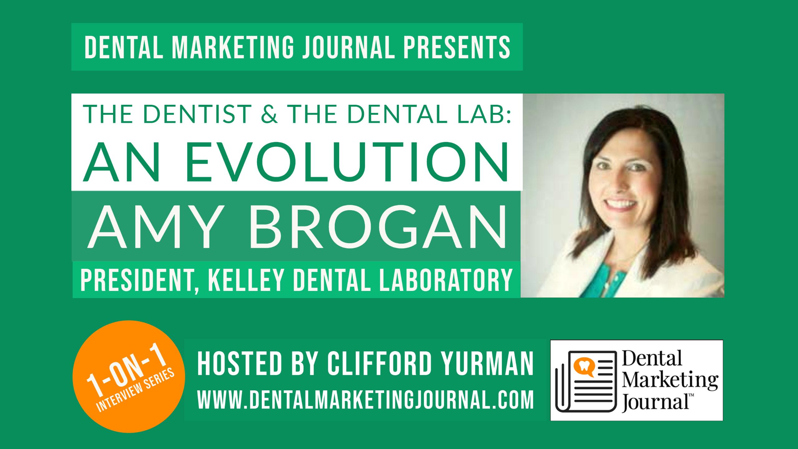 Dental Marketing Interview