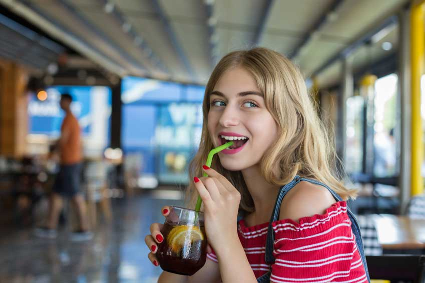 6 Hidden Health Hazards of Diet Soda