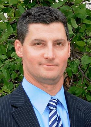 Jeffrey Hindin DDS - Cosmetic Dentist New York Suffern