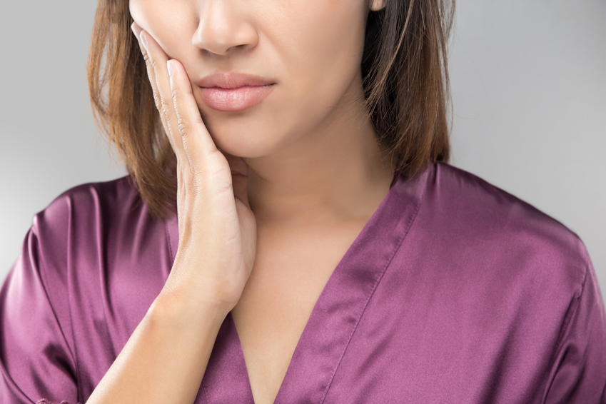 TMJ Pain: What You Need to Know