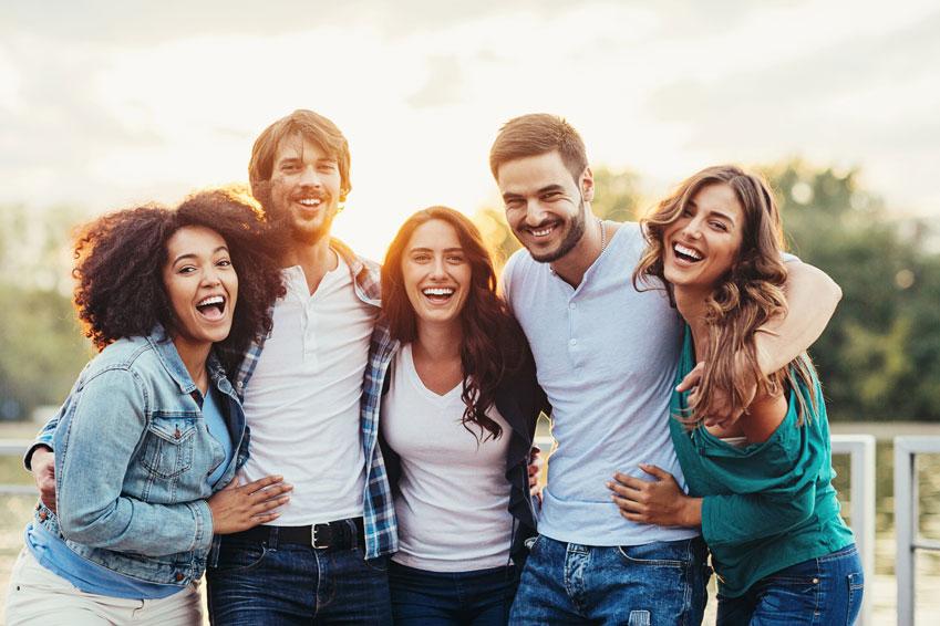 Tricks to Make Your Teeth Last a Lifetime