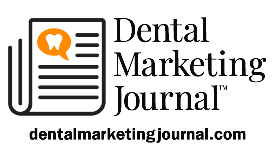 Marketng for Dentists
