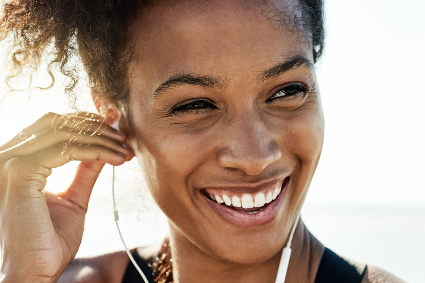 Crown Lengthening For A Better, Healthier Smile?