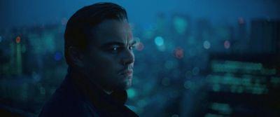 Diálogo en torno a Christopher Nolan