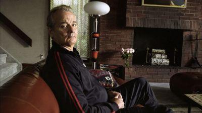 Jim Jarmusch (Cátedra)