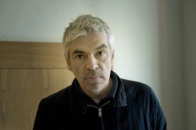 Entrevista Pedro Costa: 'Cavalo Dinheiro'