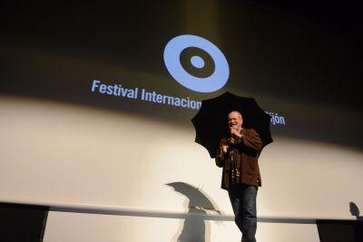 Entrevista Terry Gilliam