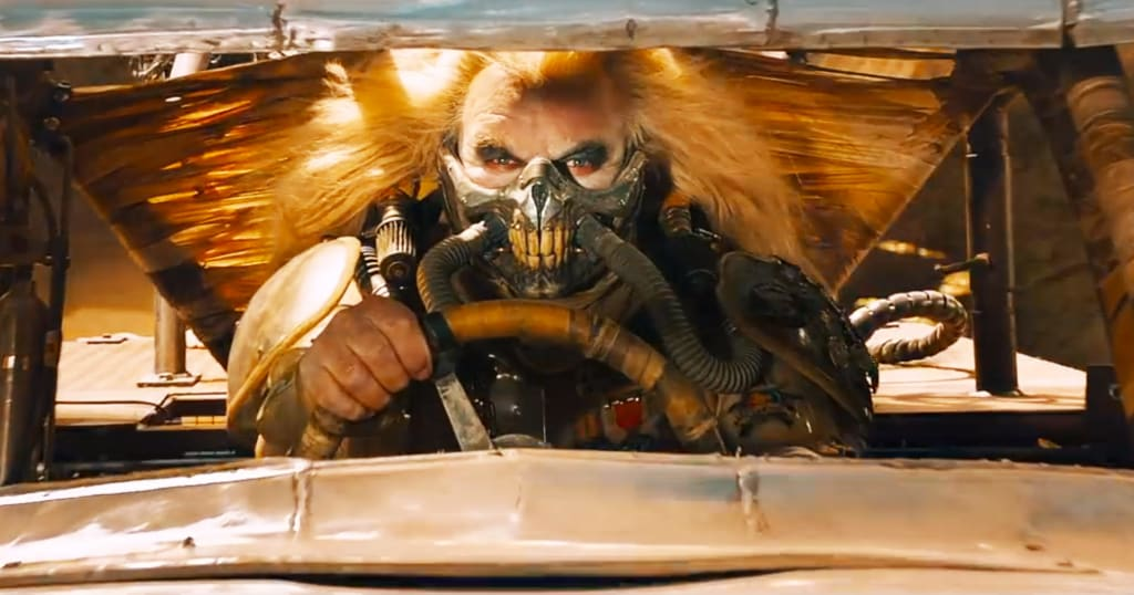 Mad_Max_Fury_Road_2