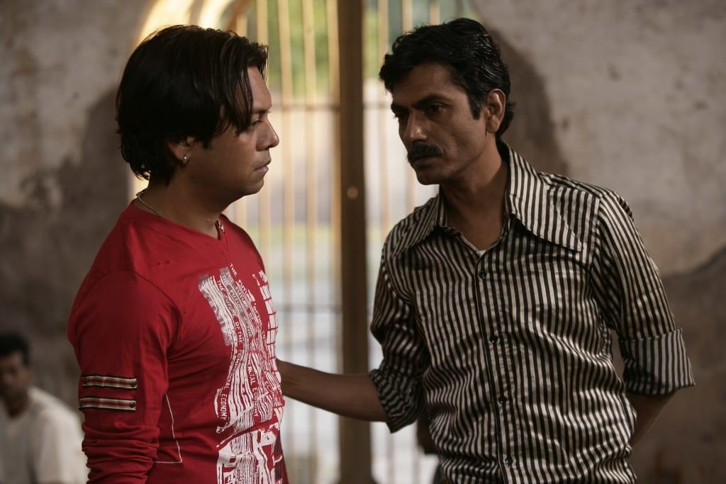 gangs_of_wasseypur-02