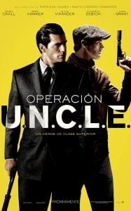operación_u.n.c.l.e.-cartel