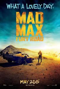 Mad_Max_Fury_Road_cartel