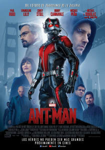 Ant-man-cartel