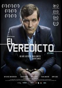 el_veredicto-cartel