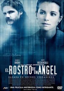 el_rostro_de_un_angel-cartel