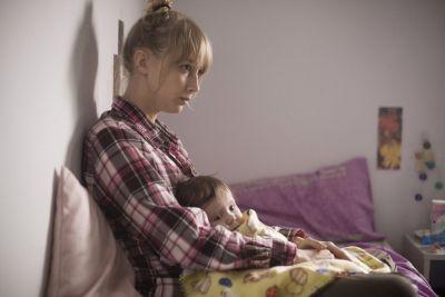 Apuntes sobre la Crisis en el cine español