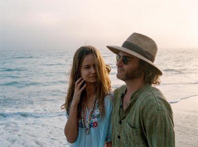 El sueño hippie de Thomas Pynchon