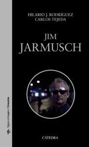 jim_jarmusch-portada