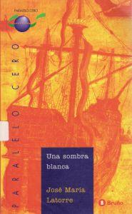 JM Latorre - Contra el lugar comun - Una sombra blanca (1995)