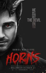 Horns-cartel