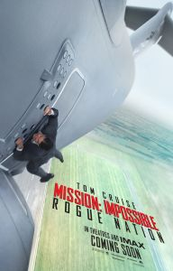 Mision_imposible-poster