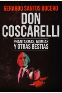 coscarelli-cartel