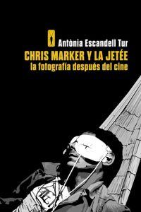 libro_chrismarker-portada