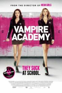 vampire_academy-cartel