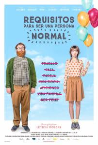 Requisitos_para_ser_una_persona_normal-cartel
