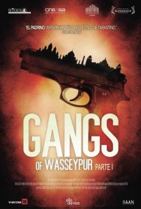 gangs_of_wasseypur-cartel