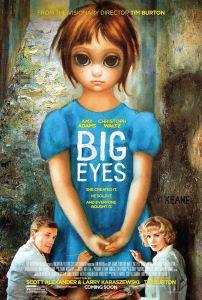 big_eyes-cartel